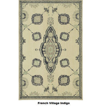 Vintage Tapis Collection ($69.00 to $999.00)