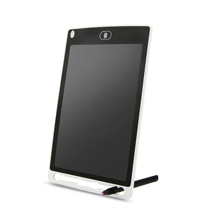 LCD DIGITAL WRITING / DRAWING TABLET