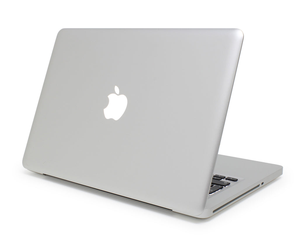 "Apple Macbook Pro 13"" Late 2011"