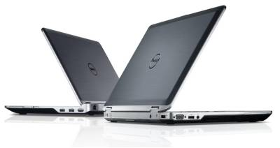 Refurbished Blazing Fast Dell Latitude E6320 i5 2.5GHz 8GB RAM 128GB SSD Windows 7 Pro 64 bit Mini HDMI
