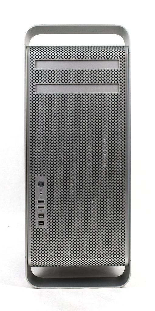 Apple Mac Pro Desktop 2012 MD770LL/A 3.2GHz Quad Core Xeon 8GB 1TB HDD Yosemite