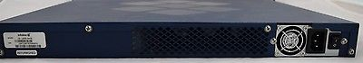 Infoblox 1B-1050-Base Network Identity Appliance