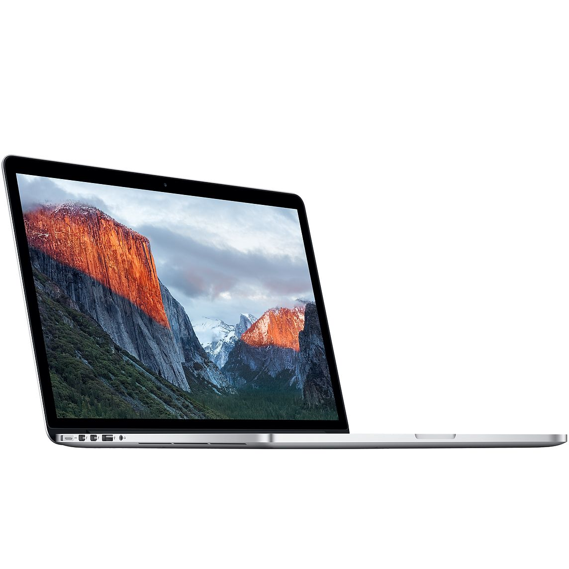 "Apple MacBook Pro 15"" Mid 2015"