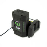 ION GEN 1 / 5 AMP-HOUR BATTERY-UNAVAILABLE-