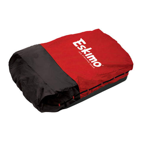 ESKIMO TRAVEL COVER DELUXE 70 IN (Grizzly, Eskape 2800)