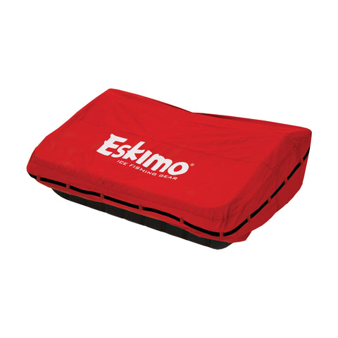ESKIMO TRAVEL COVER 60 INCH (Sierra, Sierra Thermal, QuickFlip 2)