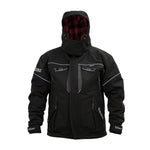 ESKIMO MEN'S LEGEND JACKET WITH UPLYFT FLOAT ASSIST-UNAVAILABLE
