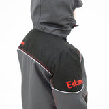 ESKIMO YOUTH KEEPER JACKET WITH UPLYFT FLOAT ASSIST - Sz S, M, L