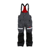 ESKIMO MEN'S ROUGHNECK BIB WITH UPLYFT FLOAT ASSIST - Sz 4XL