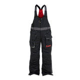 ESKIMO MEN'S SUPERIOR BIB WITH UPLYFT FLOAT ASSIST - Sz M, L, XL, 2XL, 3XL, 4XL, 5XL