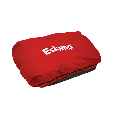 ESKIMO TRAVEL COVER 64 IN SLED (Apex Thermal, Eskape 2600)