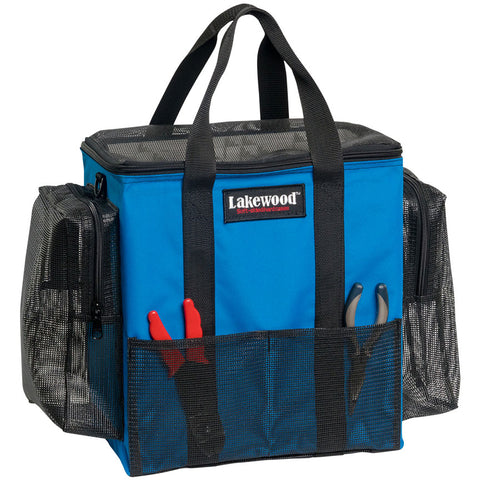 Lakewood Medium Saltwater Hanging Case