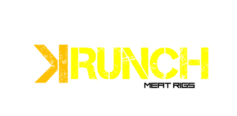 Krunch Meat Rigs