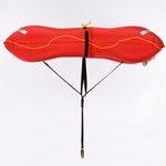 Nebulus Emergency Flotation Device