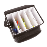 Lakewood Large Spinner Bait Box
