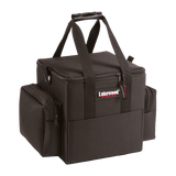 Lakewood Swim Bait Hanging Case