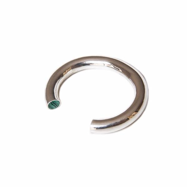 Full Moon Bangle