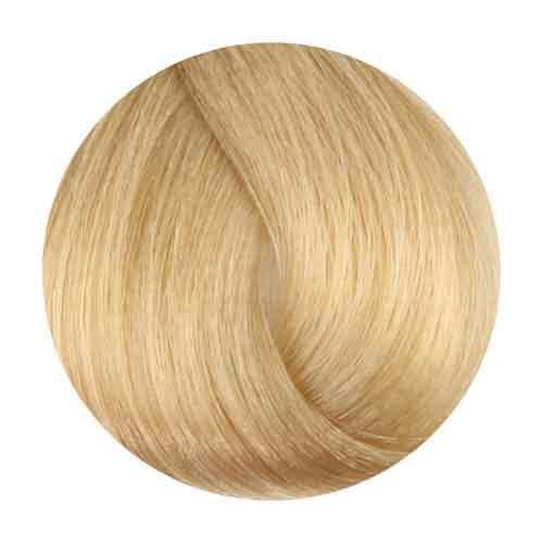 Fanola Hair Coloring Cream [Series 10.0 to 12.7] Permanent Hair Coloring Fanola 10.0 Blonde Platinum