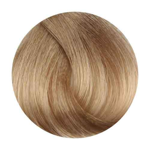 Fanola Hair Coloring Cream [Series 10.0 to 12.7] Permanent Hair Coloring Fanola 10.13 Blonde Platinum Beige