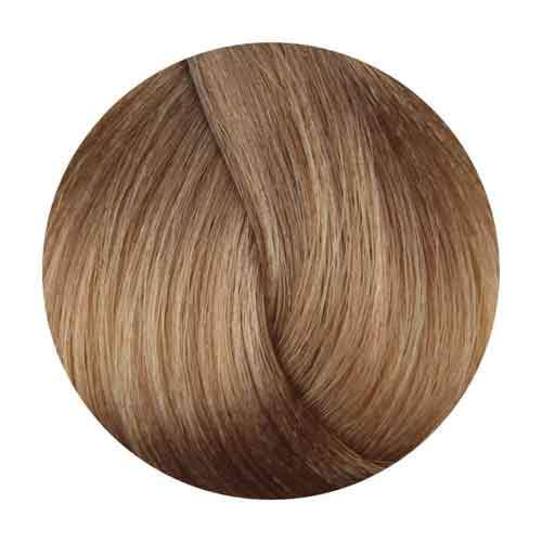 Fanola Hair Coloring Cream [Series 10.0 to 12.7] Permanent Hair Coloring Fanola 10.14 Almond