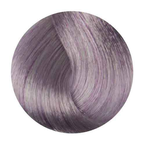 Fanola Hair Coloring Cream [Series 10.0 to 12.7] Permanent Hair Coloring Fanola 10.2F Blonde Platinum Fantasy Violet