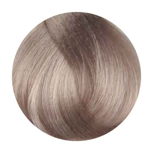 Fanola Hair Coloring Cream, Superlighteners [Superlight Series] Permanent Hair Coloring Fanola 11.1 Platinum Ash Blonde