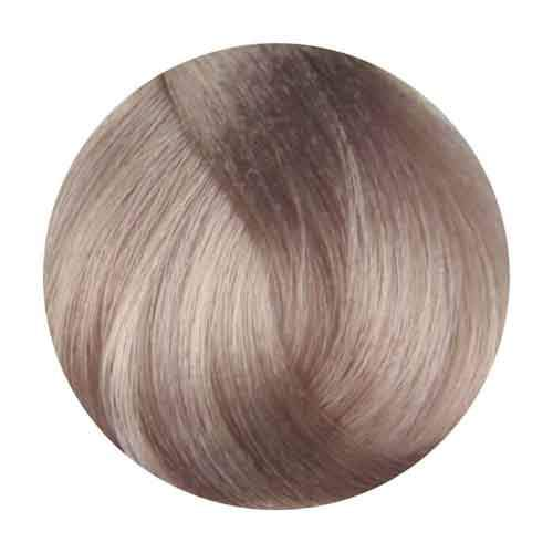 Fanola Hair Coloring Cream [Series 10.0 to 12.7] Permanent Hair Coloring Fanola 11.1 Platinum Ash Blonde