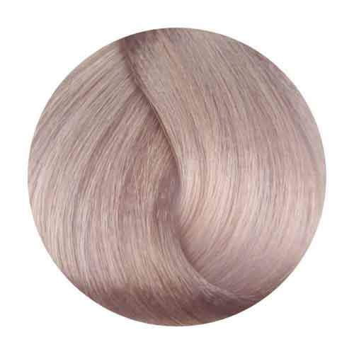 Fanola Hair Coloring Cream [Series 10.0 to 12.7] Permanent Hair Coloring Fanola 11.7 Superlight Blonde Platinum Iris