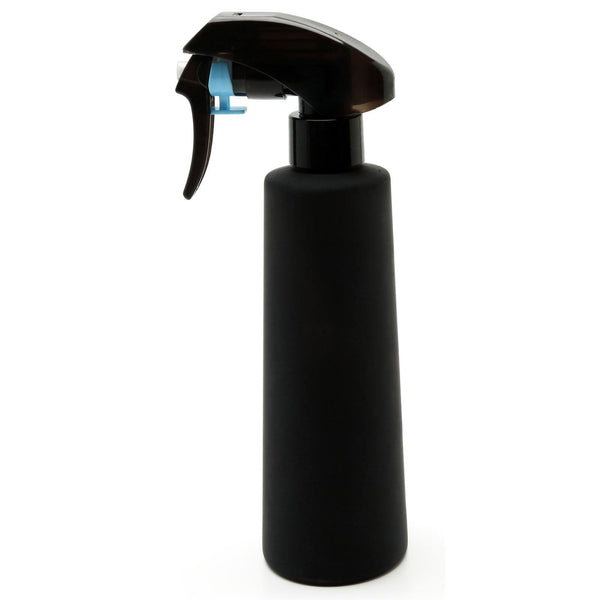 Hair Tamer Diamond Ultra Mist Spray Bottle