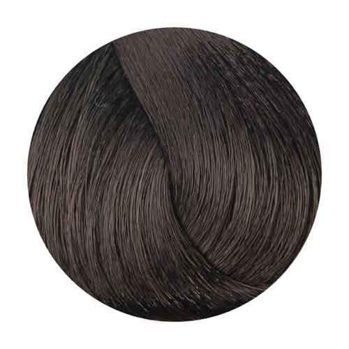 Fanola Hair Coloring Cream [Series 1.0 to 9.3] Permanent Hair Coloring Fanola 4.03 Warm Medium Brown
