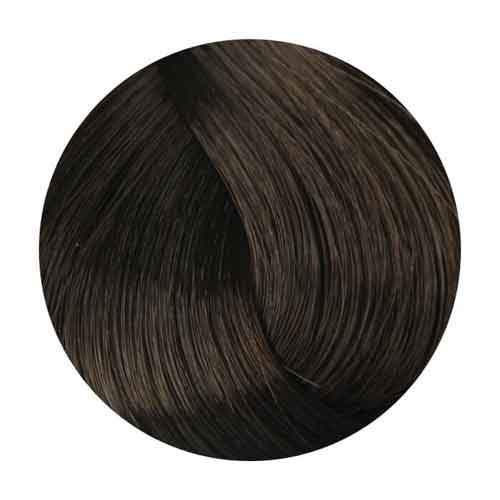 Fanola Hair Coloring Cream [Series 1.0 to 9.3] Permanent Hair Coloring Fanola 5.00 Light Chestnut