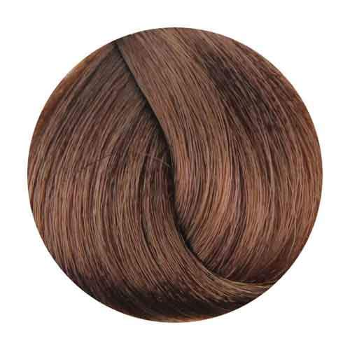Fanola Hair Coloring Cream [Series 1.0 to 9.3] Permanent Hair Coloring Fanola 6.13 Dark Beige Blonde