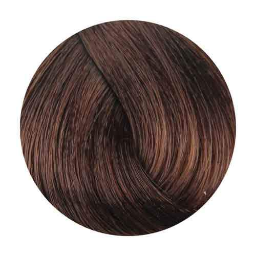 Fanola Hair Coloring Cream [Series 1.0 to 9.3] Permanent Hair Coloring Fanola 6.34 Dark Golden Copper Blonde