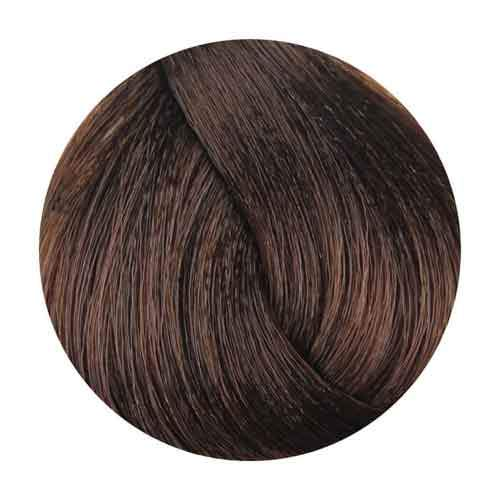 Fanola Hair Coloring Cream [Series 1.0 to 9.3] Permanent Hair Coloring Fanola 6.3 Dark Golden Blonde