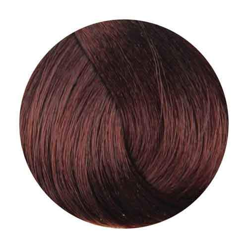 Fanola Hair Coloring Cream [Series 1.0 to 9.3] Permanent Hair Coloring Fanola 6.4 Dark Copper Blonde