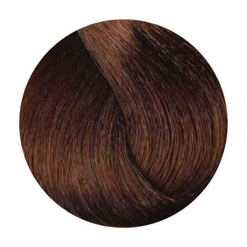 Fanola Hair Coloring Cream [Series 1.0 to 9.3] Permanent Hair Coloring Fanola 7.03 Warm Medium Blonde
