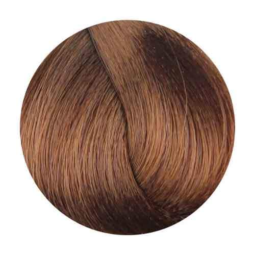Fanola Hair Coloring Cream [Series 1.0 to 9.3] Permanent Hair Coloring Fanola 7.13 Medium Beige Blonde