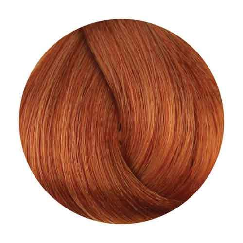 Fanola Hair Coloring Cream [Series 1.0 to 9.3] Permanent Hair Coloring Fanola 8.04 Natural Light
