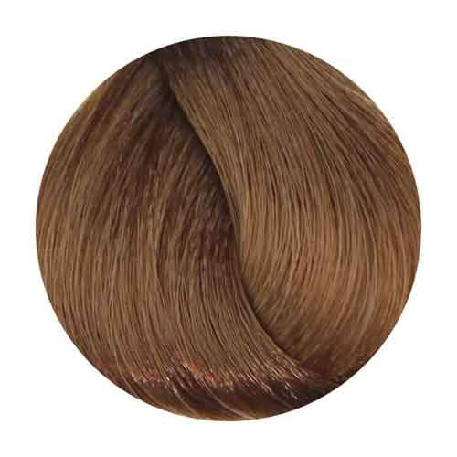 Fanola Hair Coloring Cream [Series 1.0 to 9.3] Permanent Hair Coloring Fanola 8.0 Light Blonde