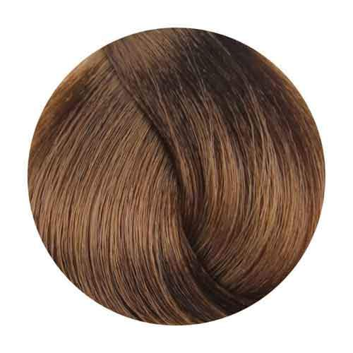 Fanola Hair Coloring Cream [Series 1.0 to 9.3] Permanent Hair Coloring Fanola 8.14 Cocoa