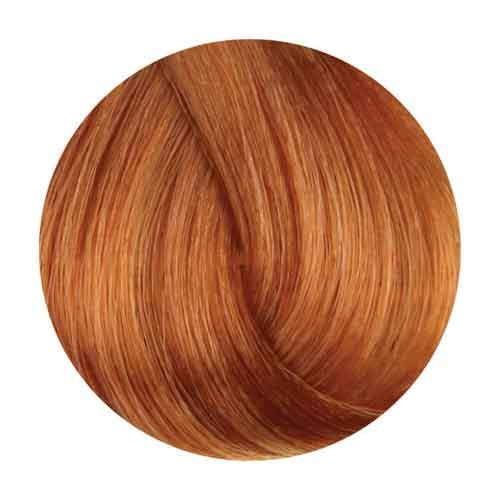 Fanola Hair Coloring Cream [Series 1.0 to 9.3] Permanent Hair Coloring Fanola 9.04 Natural Very Light Copper Blonde