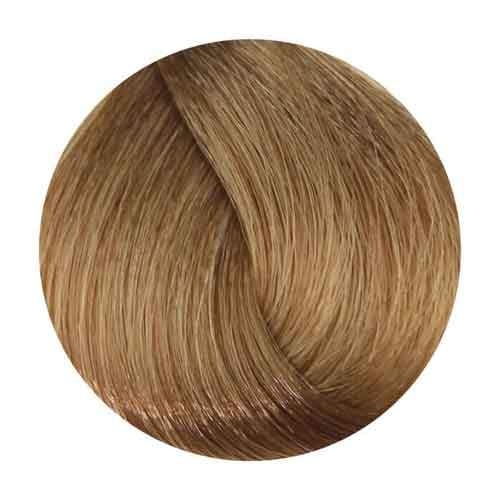 Fanola Hair Coloring Cream [Series 1.0 to 9.3] Permanent Hair Coloring Fanola 9.0 Very Light Blonde