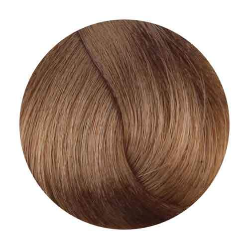 Fanola Hair Coloring Cream [Series 1.0 to 9.3] Permanent Hair Coloring Fanola 9.13 Very Light Beige Blonde