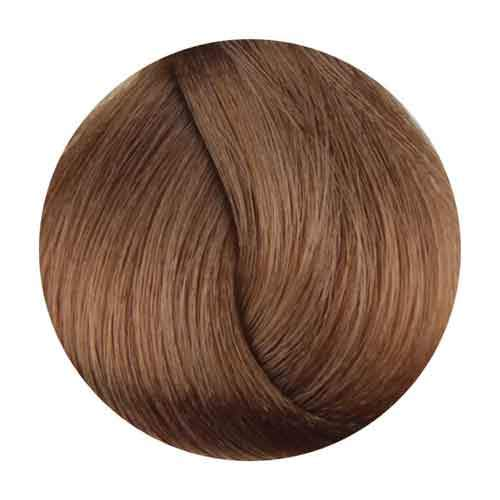 Fanola Hair Coloring Cream [Series 1.0 to 9.3] Permanent Hair Coloring Fanola 9.14 Walnut