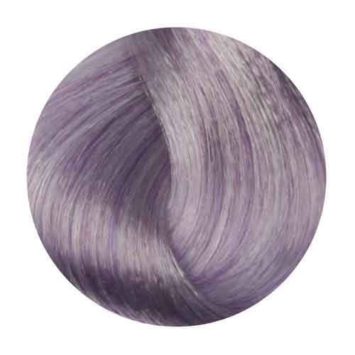 Fanola Hair Coloring Cream [Series 1.0 to 9.3] Permanent Hair Coloring Fanola 9.2F Very Light Blonde Fantasy Violet