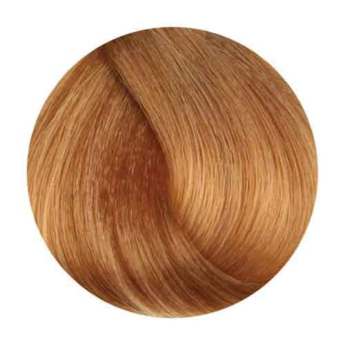 Fanola Hair Coloring Cream [Series 1.0 to 9.3] Permanent Hair Coloring Fanola 9.3 Very Light Golden Blonde