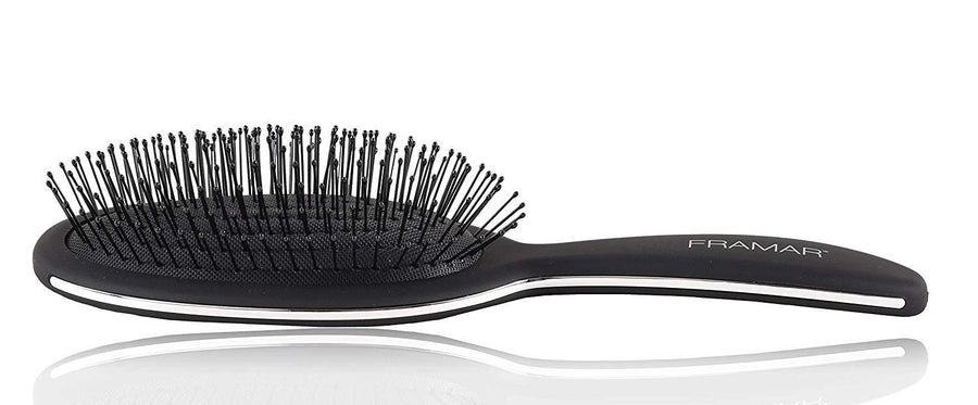 Framar Detangling Brush Hair Brushes Framar