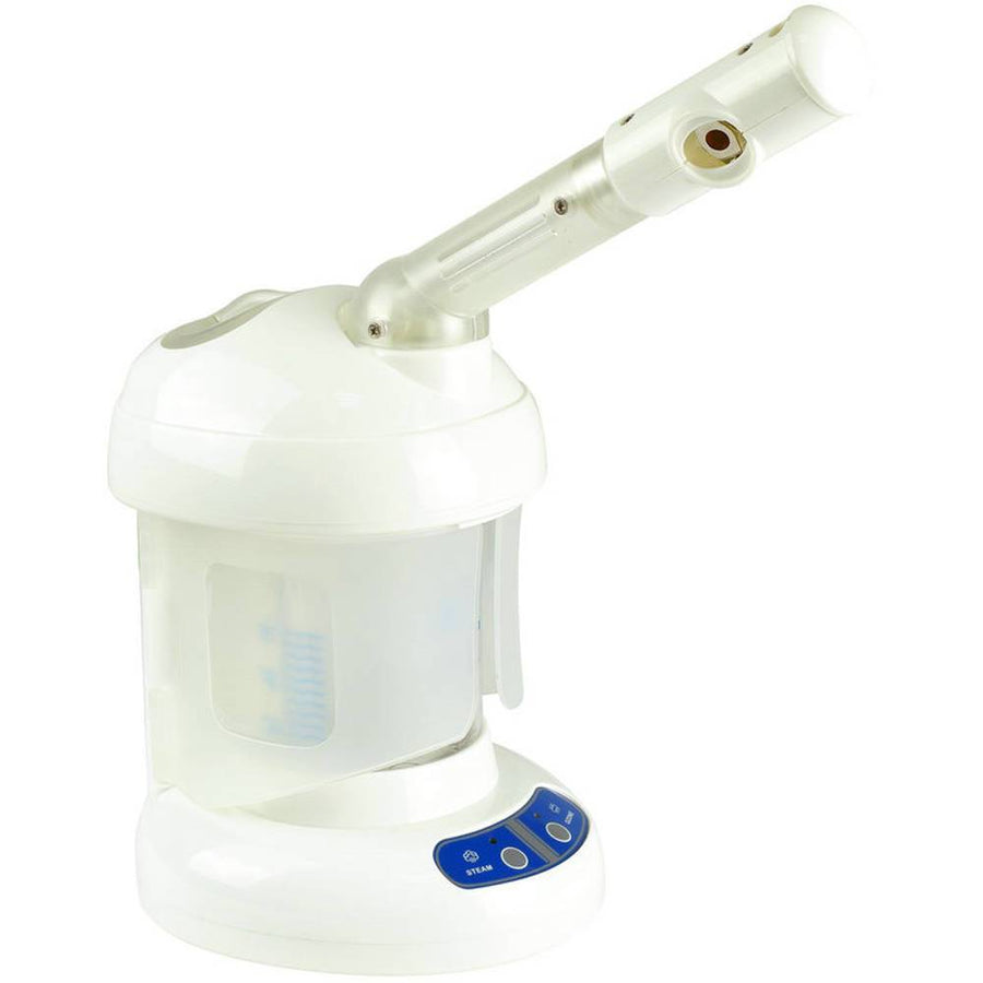 "Icarus ""Locaste"" Facial Steamer Facial Steamers Icarus Table Top"