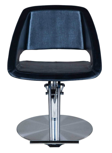 "Icarus ""Hines"" European Style Salon Chair Styling Chairs Icarus"