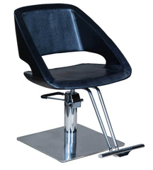 "Icarus ""Hines"" European Style Salon Chair"